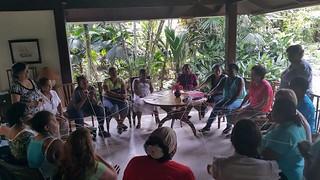 Ubuntu 2015 Costa Rica