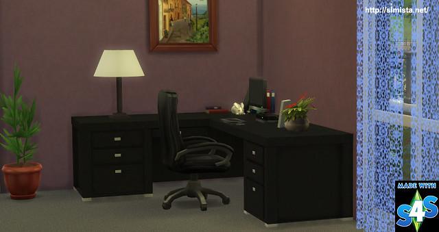 corner-desk-2