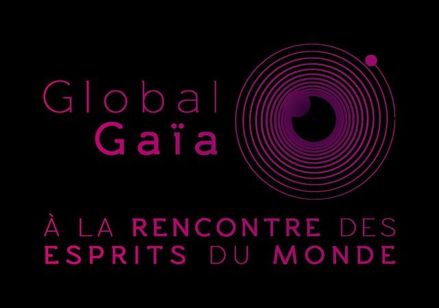 GLOBAL GAIA