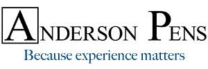1. Anderson Pens