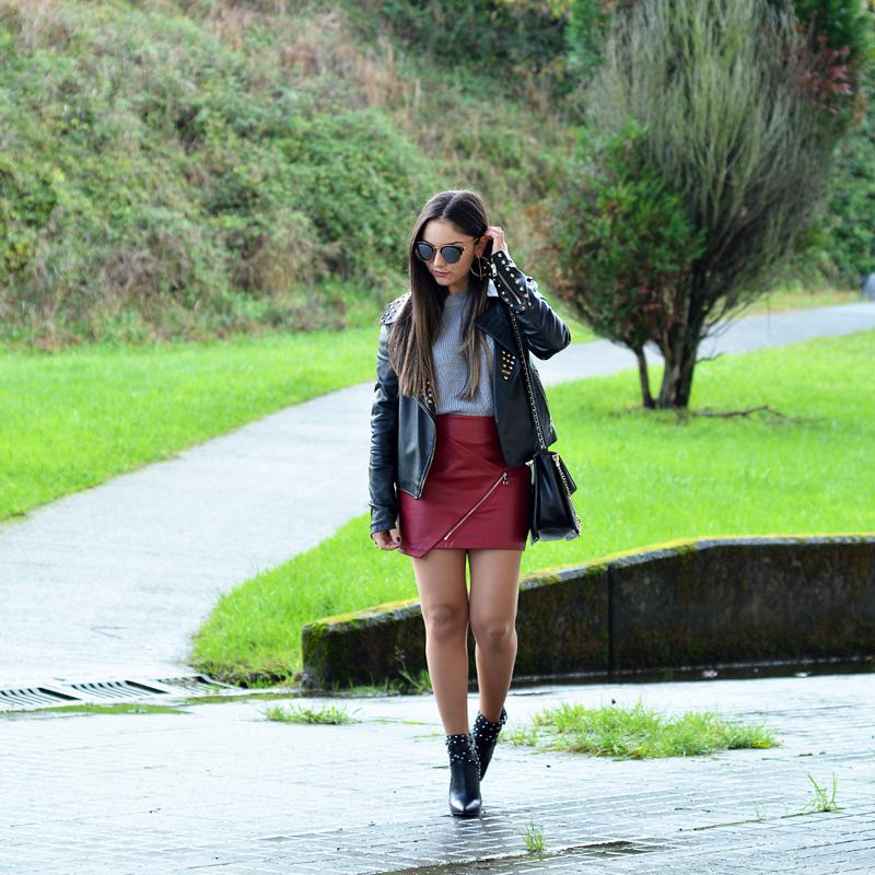 zara_ootd_lookbook_biker_choies_heels_outfit_06