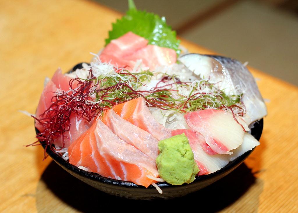 sandaime-bunji-sashimi-6-kind-set