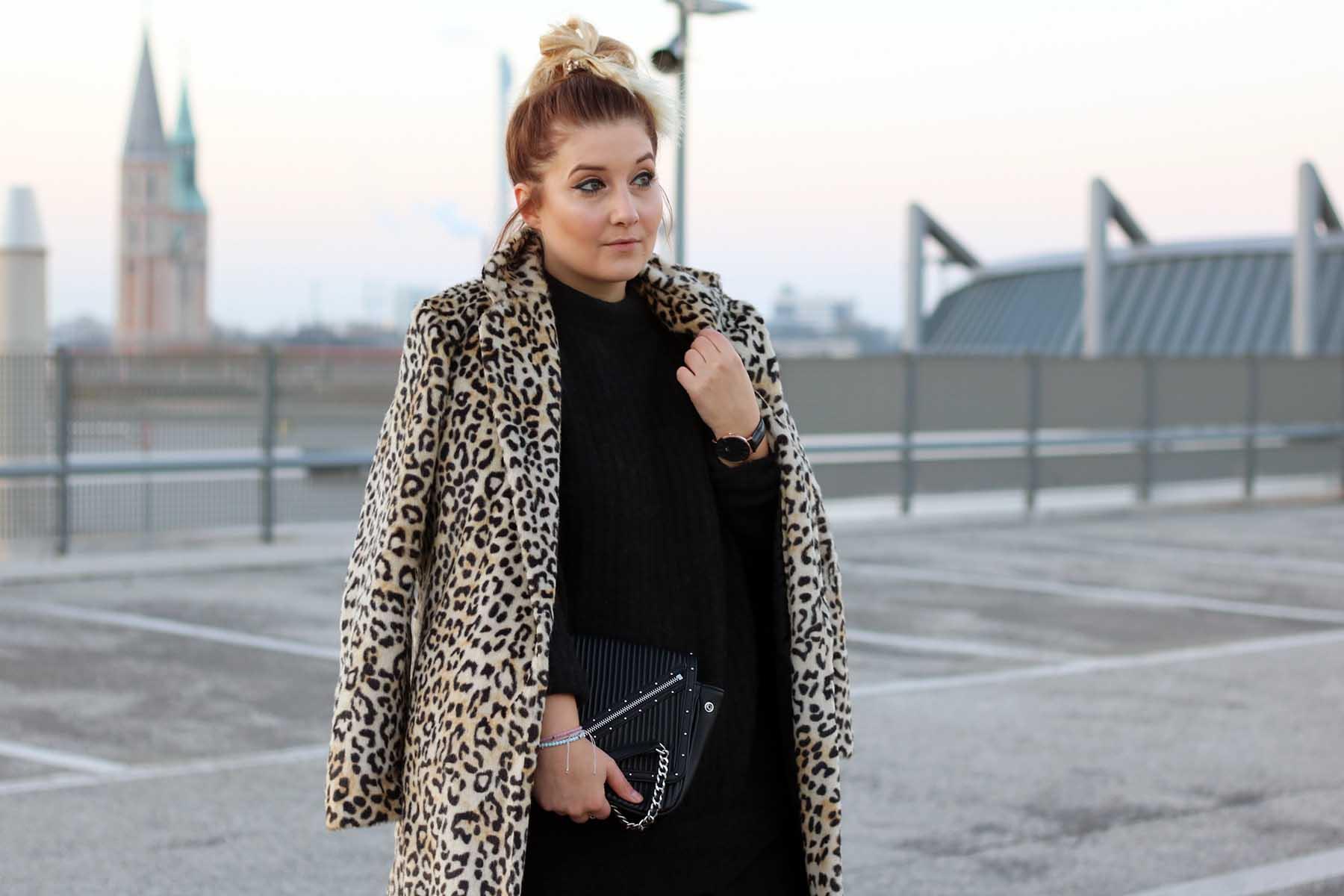 outift-leomantel-mantel-winter-leoparden-modeblog-fashionblog-look-braunschweig1