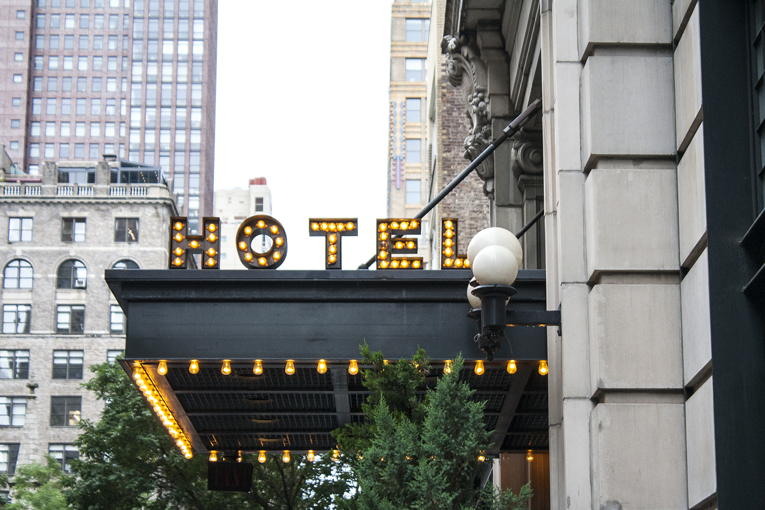 11nyc-newyork-acehotel-travel-diary-architecture-style