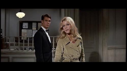 The Chase - 1966 - screenshot 1