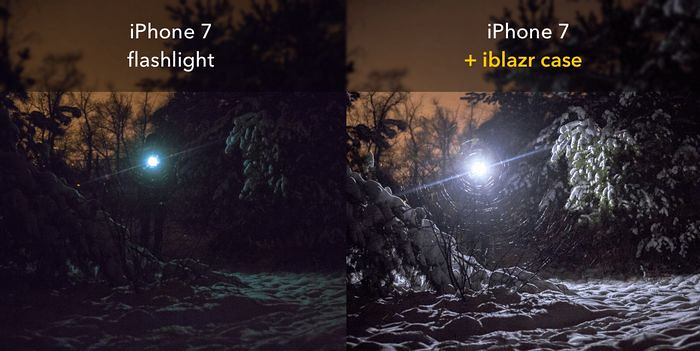 constant-light-comparison-1-1360x681