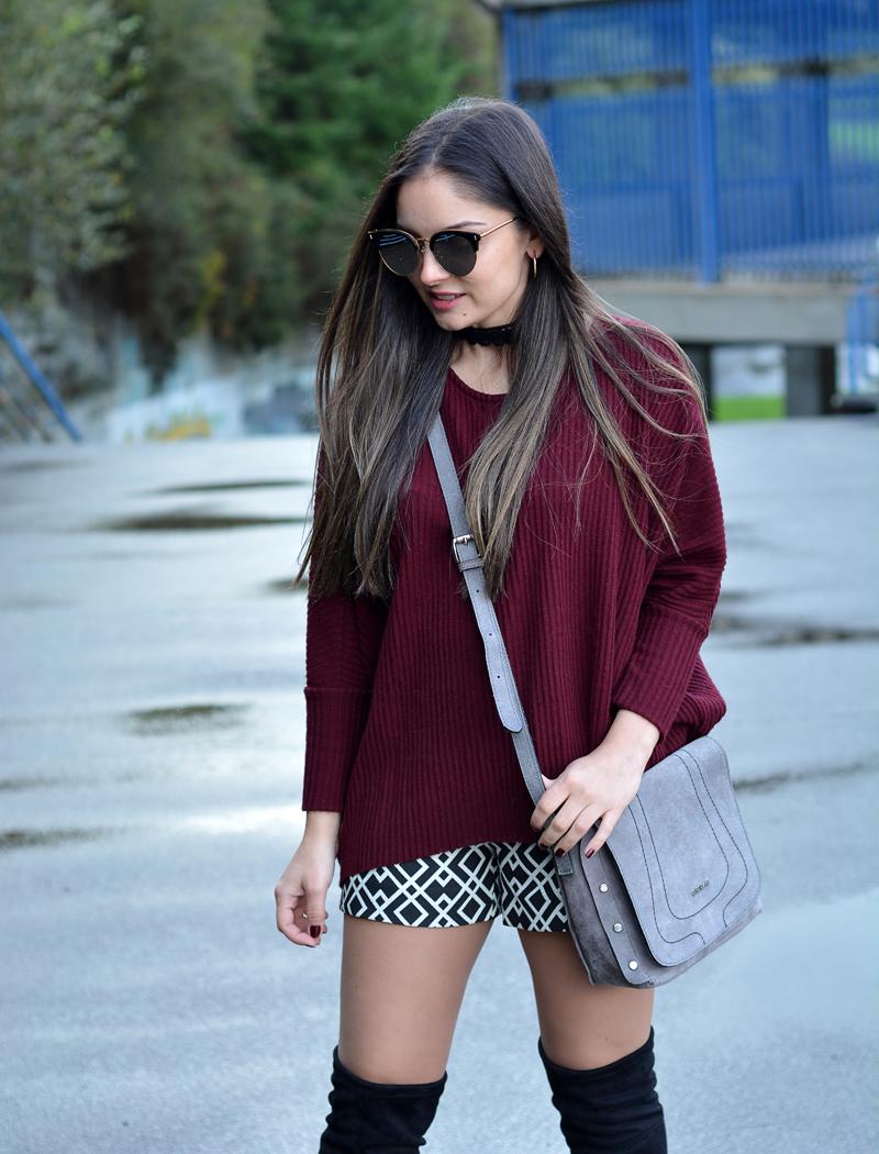 zara_ootd_outfit_lookbook_streetstyle_clenapal_mango_06