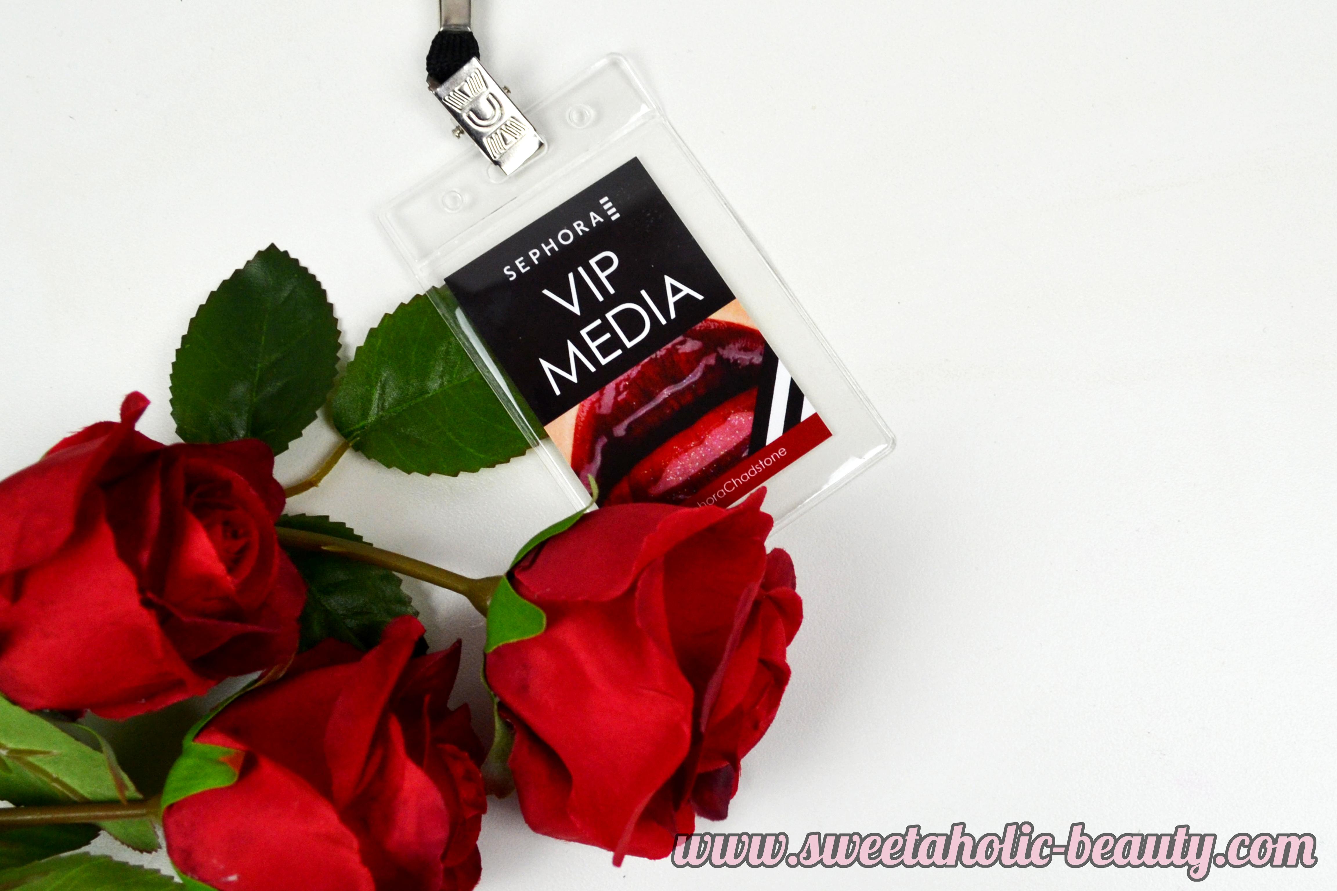 Sephora Chadstone Store Opening Haul - Sweetaholic Beauty