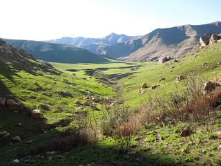 2016-09- 28 Golden Gate National Park 5.43.14