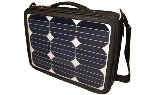 generator-solar-laptop-charger