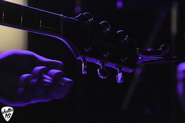 Bon Jovi (8)
