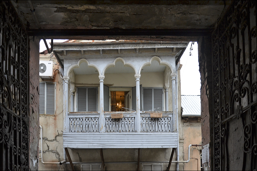 Tbilisi_0695