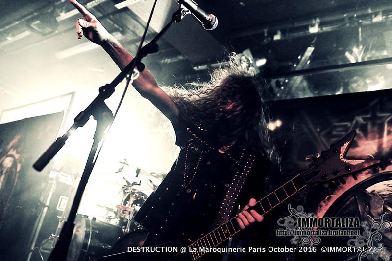 Destruction @Paris (02.10.2016) - La Maroquinerie - Photoreport 30339133862_3c66781819_c