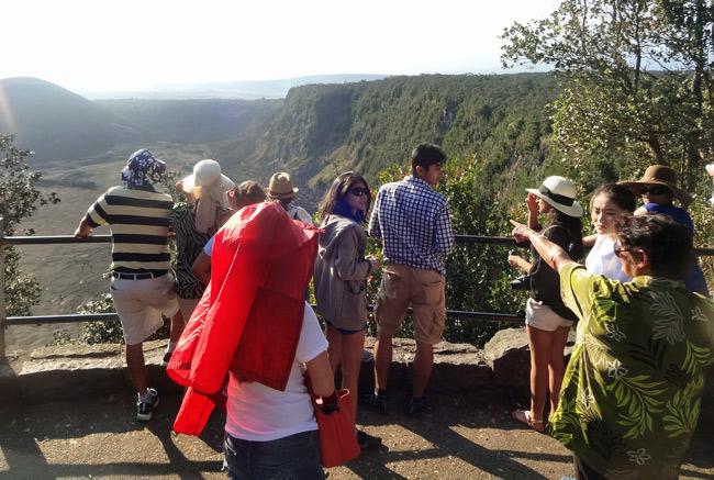 caldera-view
