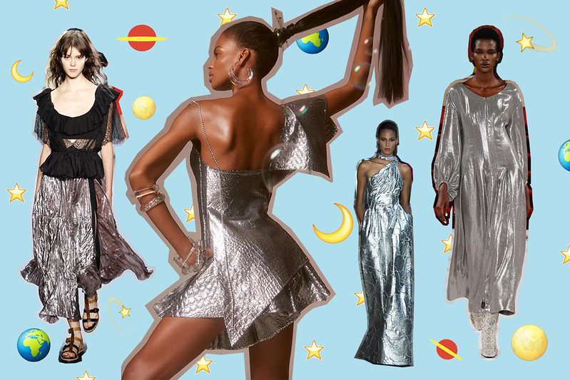 NYFW-Trends-SS2017-Man-Repeller-Moon-Collage