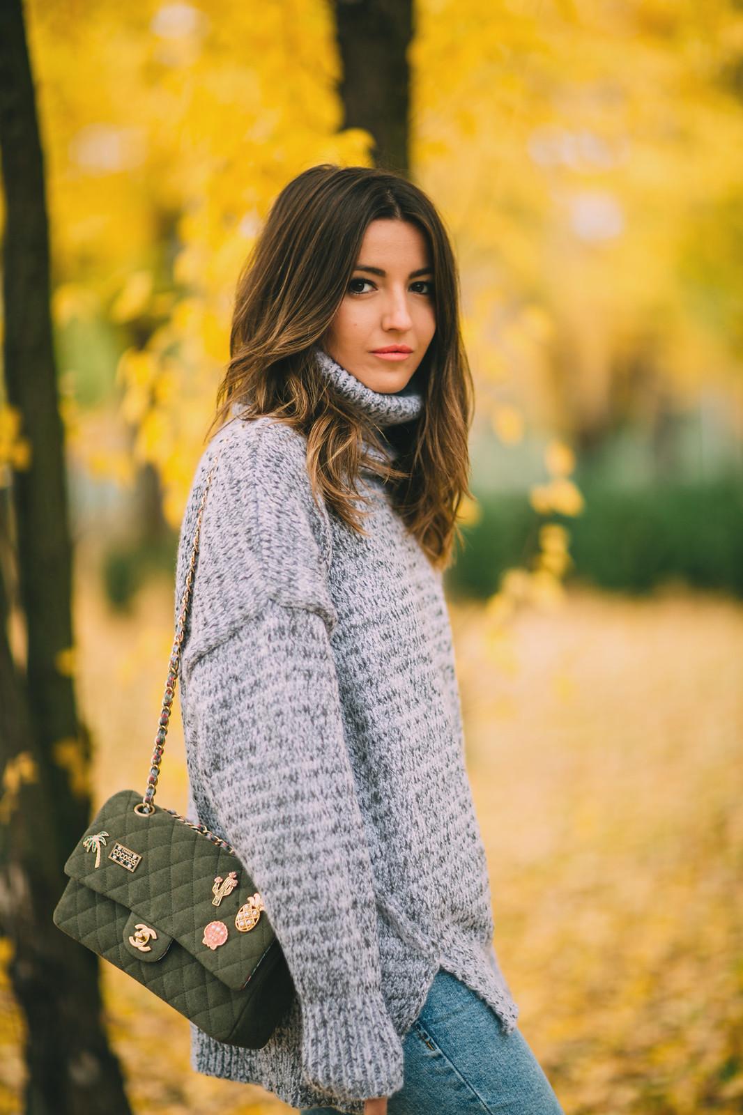 otoño-9