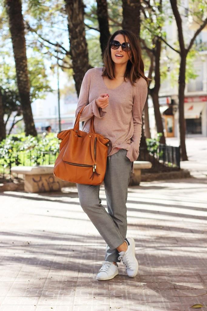Pantalones de pinzas_ Rojo Valentino Blog (8)