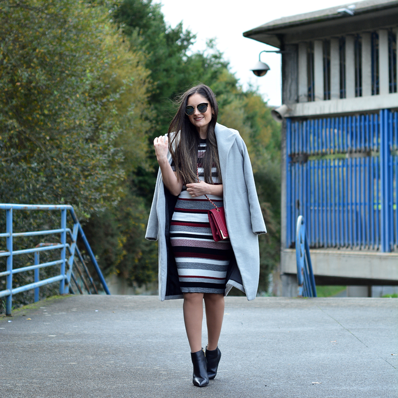 zara_ootd_outfit_lookbook_streetstyle_primark_shein_02