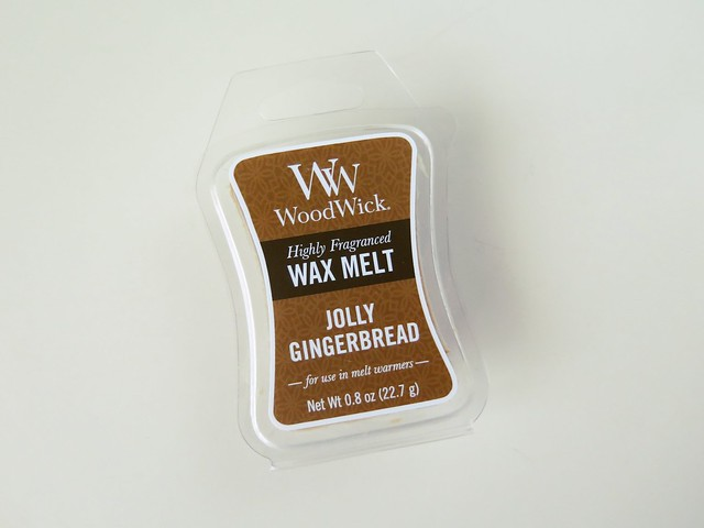 woodwick_melt