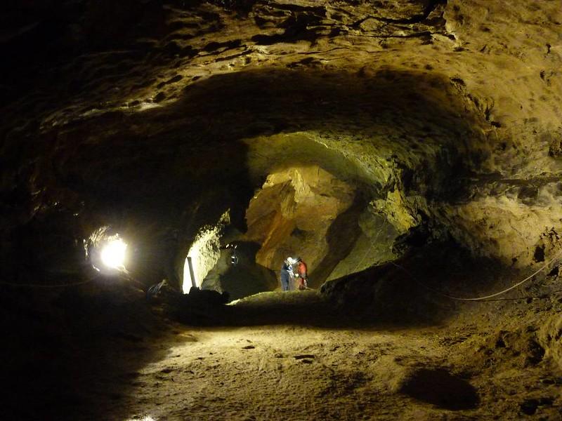 Nucetto e Grotta dell'Orso 15-16 2016