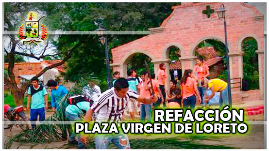 refaccion-de-la-plaza-virgen-de-loreto