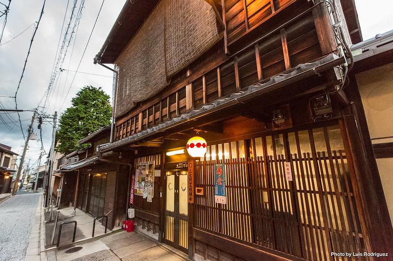 Hanamachi-Kamishichiken-24