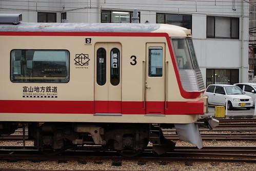 DSC09138