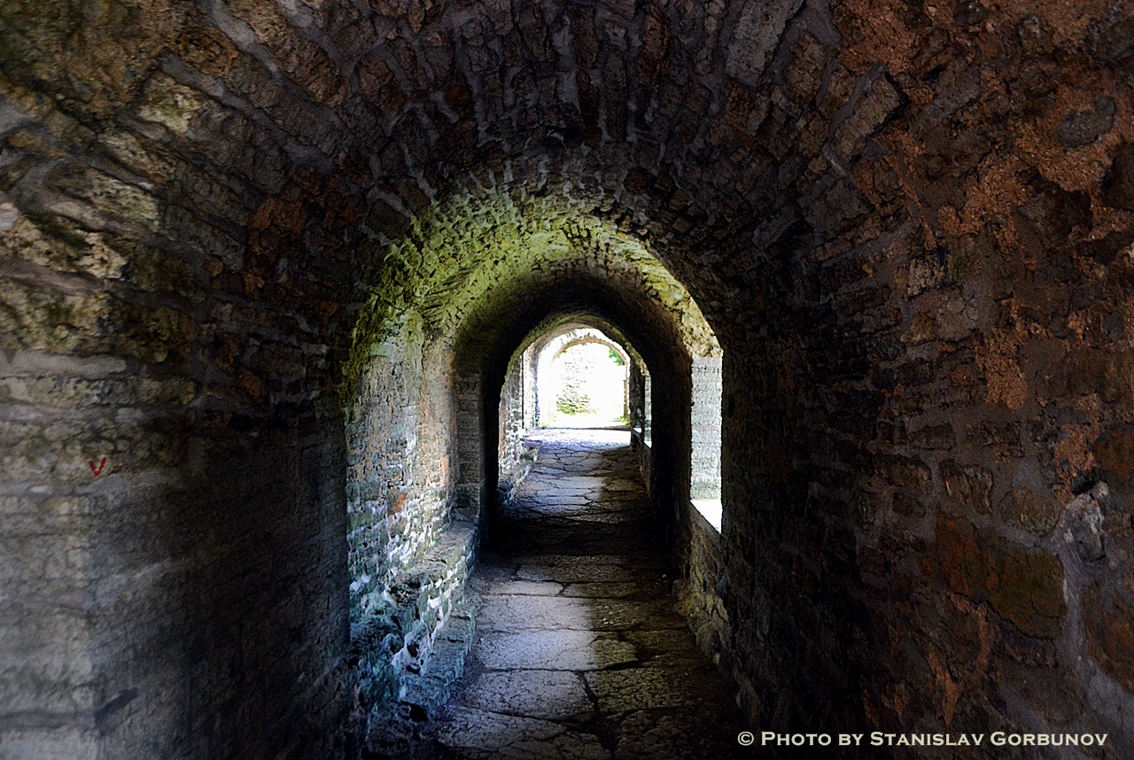 ruins14