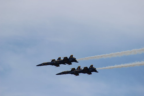 The Blue Angels Canon T3I WOH 102316 (681)