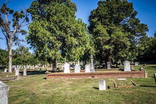 Randolph Cemetery-006