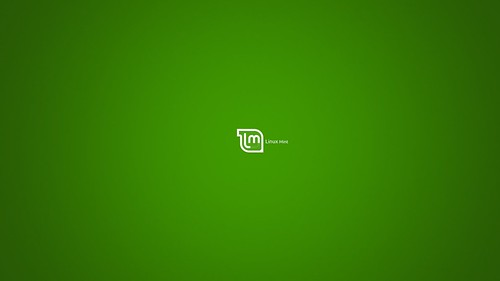 LinuxMintGreen2