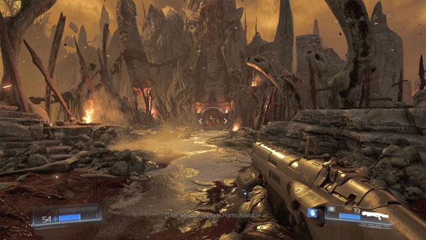 Doom-5