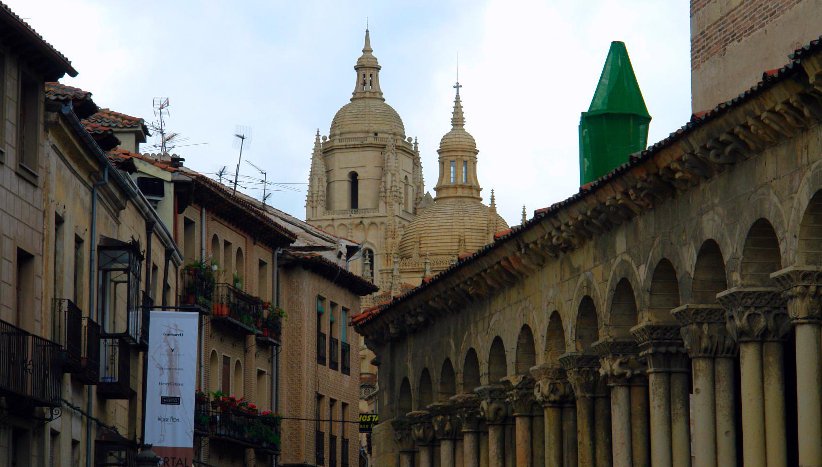 Qué ver Segovia, España qué ver en segovia - 31061926206 0766623e17 o - Qué ver en Segovia, España