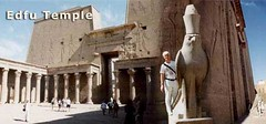 Ägypten 1999