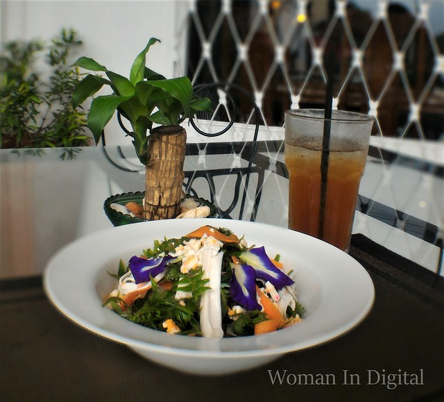 Aurora-Ensaladang-Pako-Salad