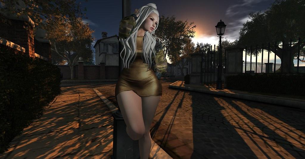 Elysium City_011