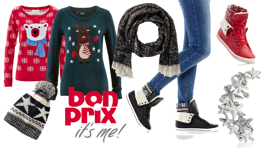 clothings_wishlist