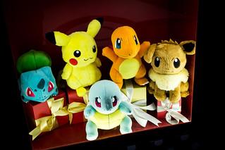 Pokemon_at_Changi_16