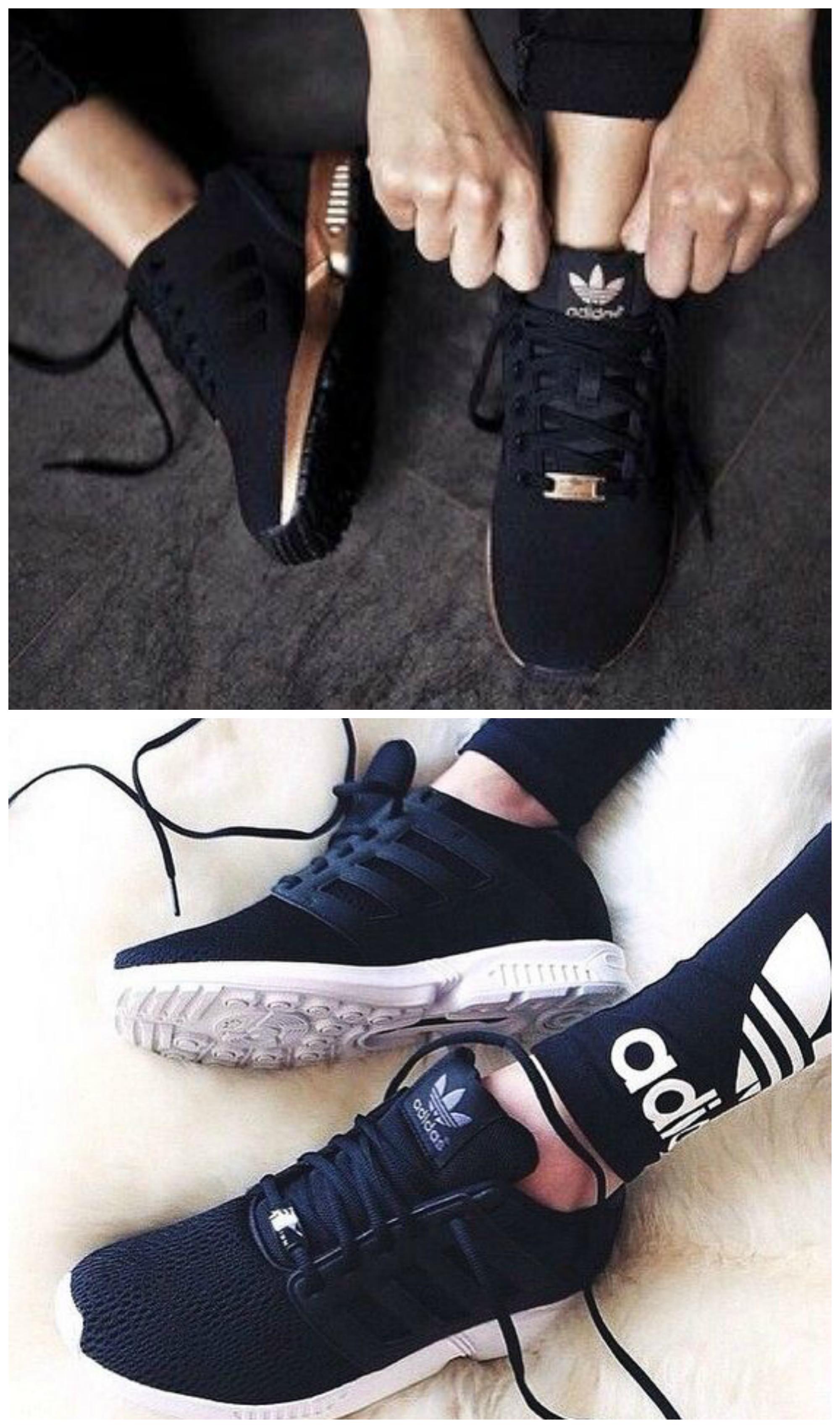 adidas_black