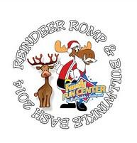 ReindeerRomp2014
