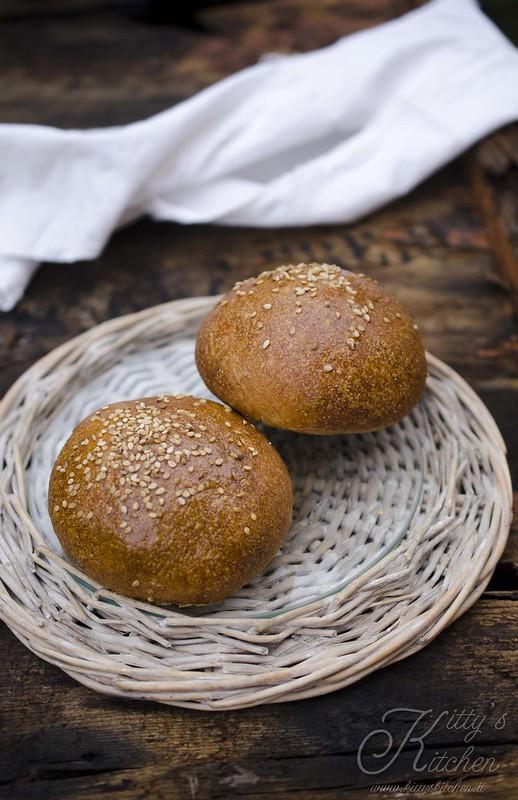 Beans Burger d'abruzzo_ (5)