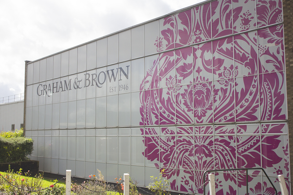 graham-and-brown-factory-blackburn