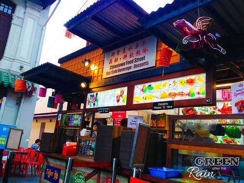 160906e Chinatown Singapore _02