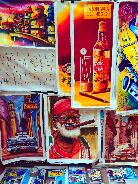 Qué ver en La Habana, Cuba qué ver en la habana, cuba - 31244108166 7217283862 o - Qué ver en La Habana, Cuba