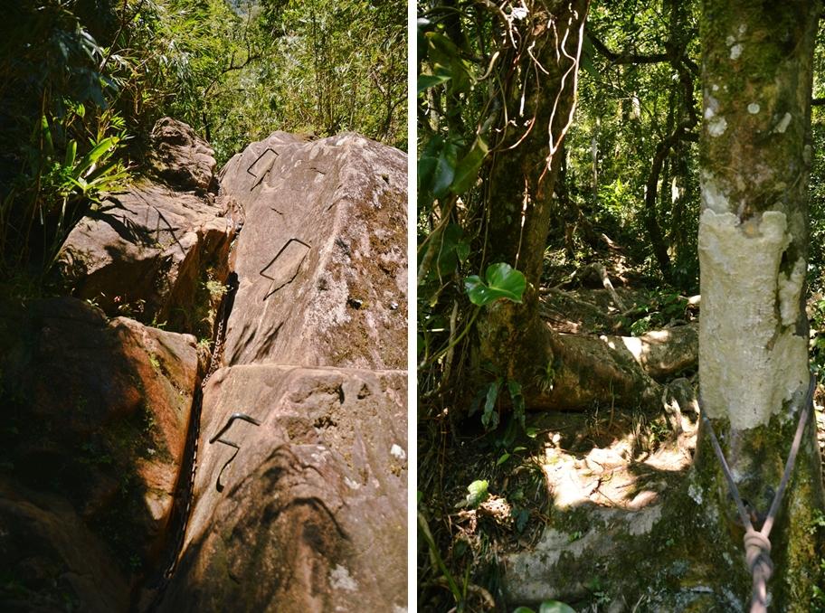 hike32-horz