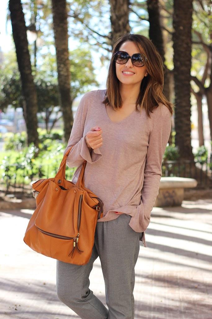 Pantalones de pinzas_ Rojo Valentino Blog (6)