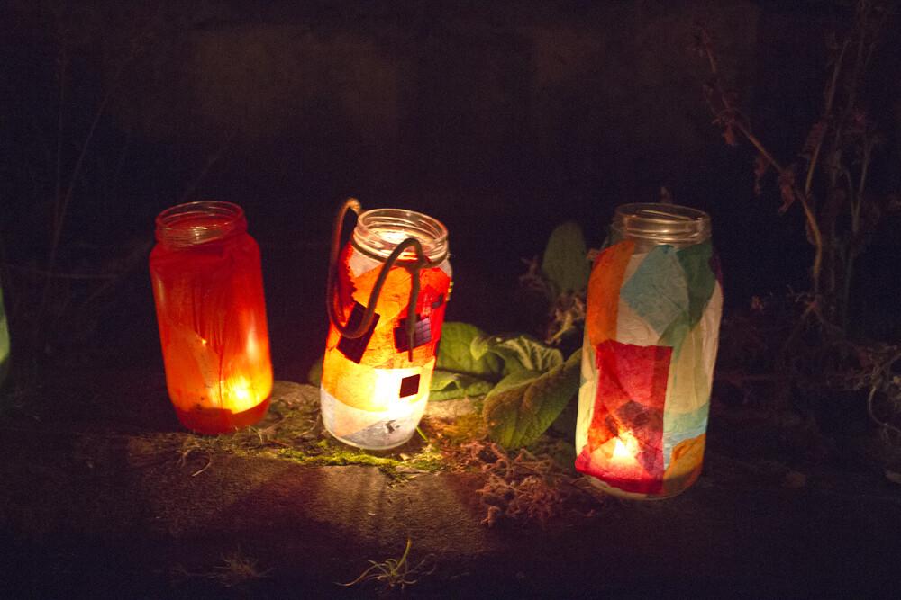 halloween, halloween eve, all hallows eve, pumpkins, pumpkin carving, lanterns, pumpkin lantern