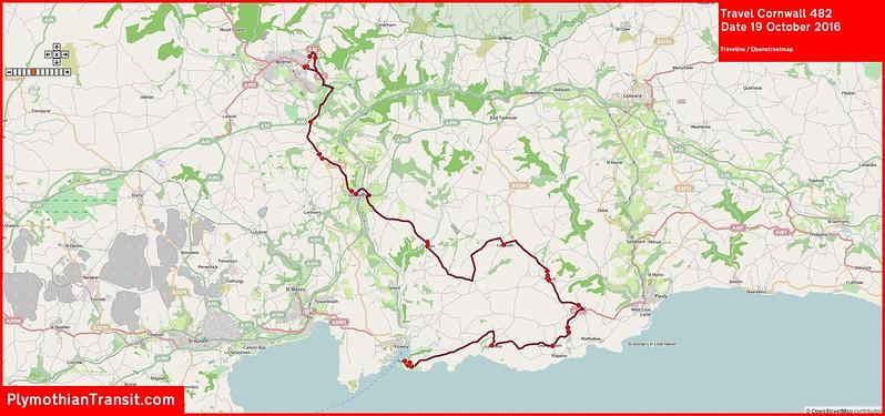 2016 10 19 Summercourt Travel Cornwall Route-482.jpg