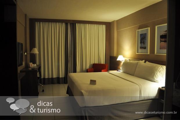 Hotel em Maceió 1