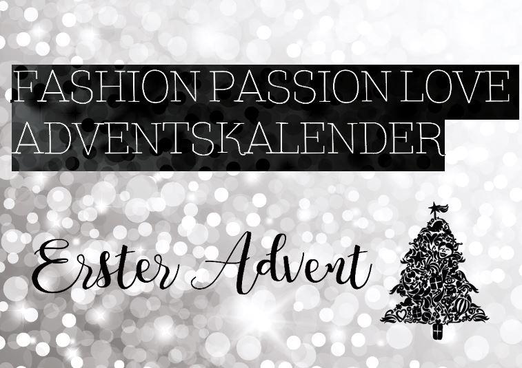adventskalender-gewinnspiel-fashionpassionlove